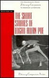 The Short Stories of Edgar Allan Poe