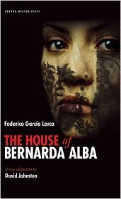 The House of Bernarda Alba: Play Without a Title