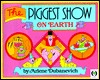 the-piggest-show-on-earth