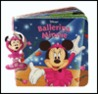 Ballerina Minnie (Disney's)