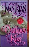 Outlaw's Kiss by Nan Ryan