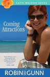 Coming Attractions by Robin Jones Gunn