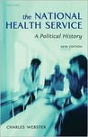 The great instauration science medicine and reform 1626 1660 by the national health service a political history fandeluxe Choice Image