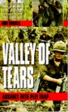 Valley of Tears (The Dell War Series)