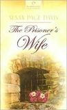The Prisoner's Wife (Maine Brides)