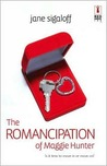 The Romancipation of Maggie Hunter