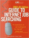 Guide to Internet Job Searching, 2002-2003