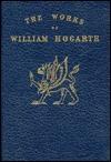 Works of William Hogarth