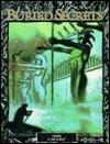 Buried Secrets: Screen and Book