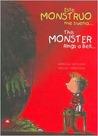 Este Monstruo Me Suena/this Monster Rings A Bell