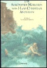 Die schönsten Märchen von Hans Christian Andersen: Einzelne Märchen