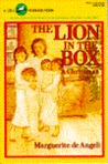 The Lion in the Box