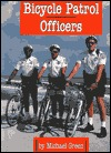 Bicycle Patrol Officers