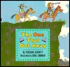 The One that Got Away by Percival Everett