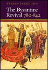 the-byzantine-revival-780-842