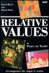 Relative Values: Or What's Art Worth