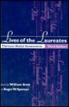 Lives of the Laureates: Thirteen Nobel Economists