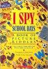 School Days by Jean Marzollo