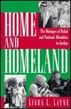 Home and Homeland