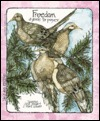 Freedom: A Guide For Prayer (Take & Receive Series)