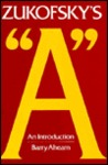 "Zukofsky's ""A"": An Introduction"