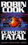 Curacion fatal