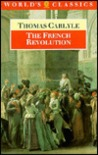 The French Revolu...
