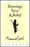 Drawings Verse and Belief