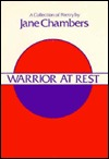 warrior-at-rest-a-collection-of-poetry