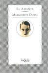 El amante by Marguerite Duras