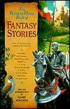 The Random House Book of Fantasy Stories (Random House Book of...)