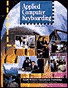 Applied Computer Keyboarding: Textbook