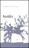 Nettles: Poems