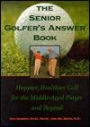 Senior Golfer's Answer Book (P)