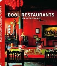 Cool Restaurants Top Of The World