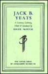 Jack B. Yeats, a Centenary Gathering
