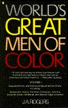 Worlds Great Men of Color