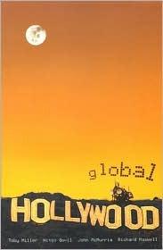Global Hollywood