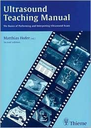 ultrasound teaching manual by matthias hofer rh goodreads com Used Teacher Manuals ultrasound teaching manual matthias hofer free download