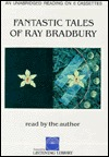 Fantastic Tales of Ray Bradbury