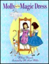 Molly and the Magic Dress
