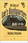 the-story-of-lee-s-headquarters-gettysburg-pa