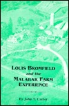 Louis Bromfield and the Malabar Farm Experience