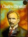 Charles Chesnutt