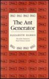 The Ant Generator