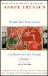 Rome the Sorceress / La Sorciere de Rome