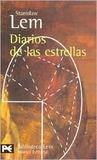 Diarios de las estrellas by Stanisław Lem