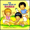 The Pudgy Book of Babies