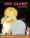 The Glerp