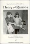 Henry & Ramona